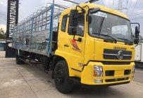 Xe tải Dongfeng B180 9 tấn thùng dài 7.5m giá 920 triệu tại Đắk Lắk
