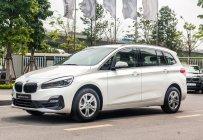 BMW 218i - dòng xe 7 chỗ hạng sang dành cho gia đình - nhập khẩu nguyên chiếc  giá 1 tỷ 488 tr tại Tp.HCM