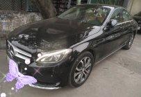 Be Your Best -  Mercedes năm 2015, màu đen,  958 triệu giá 958 triệu tại Hà Nội