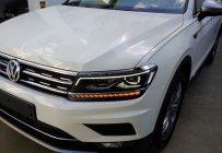 Xe SUV Tiguan allspace,nhập khẩu nguyên chiếc giá dưới 2 tỷ.0932118667 giá 1 tỷ 729 tr tại Tp.HCM