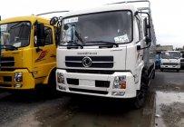 Dongfeng B180 8 tấn thùng siêu dài giá 150 triệu tại Bình Dương