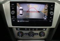 Xe Sedan ĐỨC nhập giá CỰC HOT, Tặng 100% Phí trước bạ.LH:0932118667 giá 1 tỷ 480 tr tại Tp.HCM