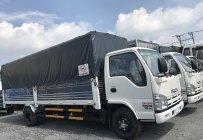 Cần bán xe tải Isuzu VM 1T9 thùng dài 6m2 giá hấp dẫn nhất khu vực Miền Nam giá 565 triệu tại Cần Thơ