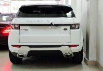 Bán LandRover Range Rover Evoque Dynamic năm sản xuất 2014, màu trắng, nhập khẩu giá 1 tỷ 485 tr tại Hà Nội