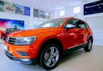 Xe SUV Tiguan allspace, nhập khẩu giá dưới 2 tỷ, tặng ngay 208 triệu.LH ngay Ms Uyên:0932118667 giá 1 tỷ 849 tr tại Tp.HCM