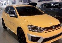 Polo Hatchback Đức nhập nguyên chiếc, giá cực hot LH ngay Ms Uyên:0932118667 để biết thêm chi tiết giá 695 triệu tại Tp.HCM