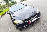 Bán xe BMW 5 Series 528i năm 2010, xe nhập giá cạnh tranh giá 798 triệu tại Hà Nội