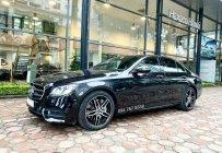 xe lướt chính hãng - Mercedes E300 2020 màu đen chạy 3.000km, giá cực tốt giá 2 tỷ 580 tr tại Hà Nội