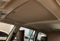 Cần bán lại xe Lexus GX đời 2009, màu trắng, nhập khẩu nguyên chiếc giá 1 tỷ 590 tr tại Gia Lai