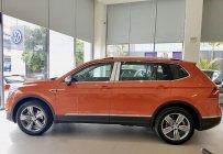 Xe SUV Tiguan allspace ,nhập khẩu nguyên chiếc khung liền khối giá rẻ giá 1 tỷ 749 tr tại Tp.HCM