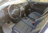 HOT! TẶNG 100% PHÍ TRƯỚC BẠ, Khi mua Xe SUV Tiguan allspace,.0932118667 giá 1 tỷ 729 tr tại Tp.HCM