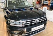 Volkswagen Tiguan Luxury mới, nhập khẩu nguyên chiếc.Giảm giá mạnh 207Triệu Trong Tháng này.LH: 0932118667 giá 1 tỷ 848 tr tại Tp.HCM