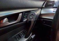 Bán Acura TL năm sản xuất 2098, màu đen, xe nhập  giá 790 triệu tại Tp.HCM