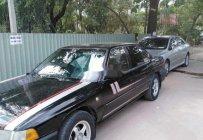 Bán Acura Legend sản xuất 1996, màu đen, nhập khẩu  giá 65 triệu tại Đồng Nai