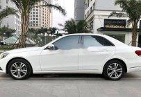 Bán Mercedes đời 2014, màu trắng giá 1 tỷ 20 tr tại Hải Dương