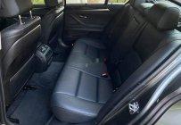 Cần bán xe BMW 5 Series 520i đời 2015, xe nhập chính chủ giá 1 tỷ 250 tr tại Tp.HCM