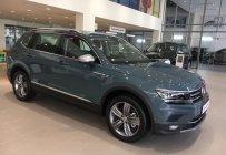 Cần bán Volkswagen Tiguan năm 2019, xe nhập giá 1 tỷ 849 tr tại Tp.HCM
