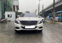 Bán Mercedes Maybach S400,sản xuất 2016,xe cực mới,giá tốt . giá 4 tỷ 850 tr tại Hà Nội