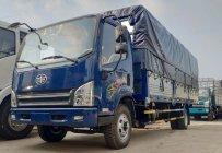 Faw 7T3. Xe tải Faw 7T3 mua ở đâu được hỗ trợ tốt nhất giá 650 triệu tại Tp.HCM