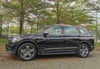 Bán xe Volkswagen Tiguan Allspace, màu trắng, xe Đức nhập khẩu chính hãng✅Liên hệ: Mr Thuận 0932168093   VW-saigon.com giá 1 tỷ 729 tr tại Tp.HCM