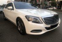 Cần bán Mercedes S400 năm sản xuất 2014, 990tr giá 990 triệu tại Tp.HCM
