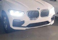 Cần bán xe BMW X4 đời 2019, xe nhập giá 2 tỷ 700 tr tại Hà Nội