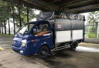 xe tải porter H150 1.5 tấn thùng 3.2m giá tốt giá 120 triệu tại Tp.HCM