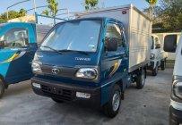 Bán xe tải nhỏ 500Kg - 750Kg - 800Kg - 990Kg, tại Bà Rịa - Vũng Tàu giá 161 triệu tại BR-Vũng Tàu