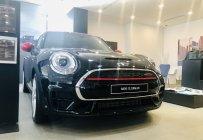Bán Mini Clubman đời 2019, màu đen, nhập khẩu nguyên chiếc giá 2 tỷ 659 tr tại Tp.HCM