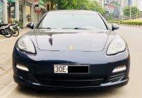 Bán xe Porsche Panamera 3.6 sản xuất năm 2011, nhập khẩu nguyên chiếc giá 1 tỷ 600 tr tại Hà Nội