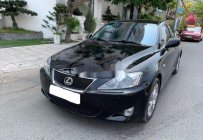 Bán xe Lexus IS 300 năm 2007, nhập khẩu giá cạnh tranh giá 630 triệu tại Tp.HCM