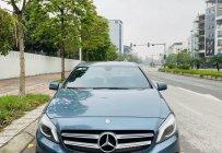 Bán xe Mercedes A200 sản xuất 2013, nhập khẩu, giá cạnh tranh giá 719 triệu tại Hà Nội