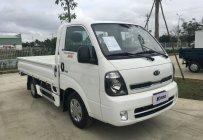 Xe tải 1t9 động cơ Hyundai K200, đại lý Vũng Tàu giá 347 triệu tại BR-Vũng Tàu