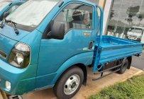Bán xe tải trả góp K250 2,5T động cơ Hyundai, giá tốt nhất thị trường giá 400 triệu tại BR-Vũng Tàu