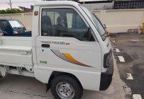 Xe tải nhỏ Vũng Tàu Towner800, trả trước 60tr có xe giá Giá thỏa thuận tại BR-Vũng Tàu