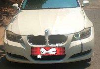 Bán BMW 3 Series đời 2009, nhập khẩu giá 429 triệu tại Tp.HCM