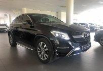 Mercedes-Benz GLE400 Coupe cũ 2020, nhập khẩu chính hãng  giá 4 tỷ 39 tr tại Tp.HCM