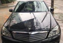 Cần bán lại xe Mercedes C250 sản xuất năm 2010 giá 451 triệu tại Bắc Ninh