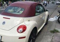 Cần bán gấp Volkswagen New Beetle năm sản xuất 2006, nhập khẩu, 476tr giá 476 triệu tại Tp.HCM