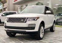 Cần bán xe LandRover Range Rover HSE sản xuất 2020, xe nhập Mỹ giá 8 tỷ 400 tr tại Hà Nội