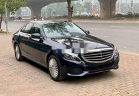 Bán xe Mercedes C250 sản xuất năm 2016 giá 1 tỷ 300 tr tại Hà Nội