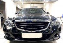 Bán xe Mercedes E200 năm 2015 giá 1 tỷ 119 tr tại Tp.HCM