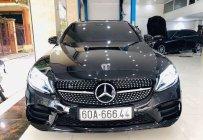 Cần bán Mercedes C300AMG sản xuất 2019 giá 1 tỷ 770 tr tại Hà Nội