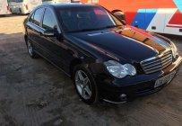Bán Mercedes năm sản xuất 2007 số tự động giá 295 triệu tại Đà Nẵng
