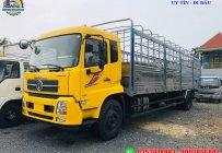 xe tải 9 tấn đongfeng hoàng huy thùng dài, giá xe tải thùng dài giá 850 triệu tại Bình Dương