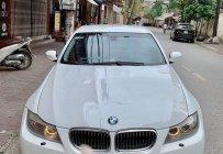 Cần bán lại xe BMW 3 Series năm 2009 giá 429 triệu tại Hải Dương