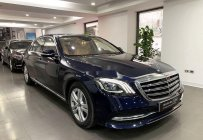 Cần bán gấp Mercedes năm 2019 mới chạy 6.000 km giá 4 tỷ 89 tr tại Hà Nội
