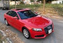 Bán ô tô Audi A4 sản xuất 2009, xe nhập, 620tr giá 620 triệu tại Tp.HCM