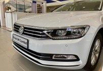 Cần bán Volkswagen Passat Comfort 2019, màu trắng, nhập khẩu giá 1 tỷ 380 tr tại Tp.HCM