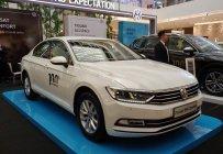 Xe Volkswagen Passat Comfort màu trắng, giảm 12% ✅Liên hệ: Mr Thuận 0932168093 | VW-saigon.com. giá 1 tỷ 380 tr tại Tp.HCM
